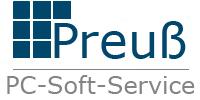 PC-Soft-Service Stephan Preuss Softwareentwicklung  und Mehr